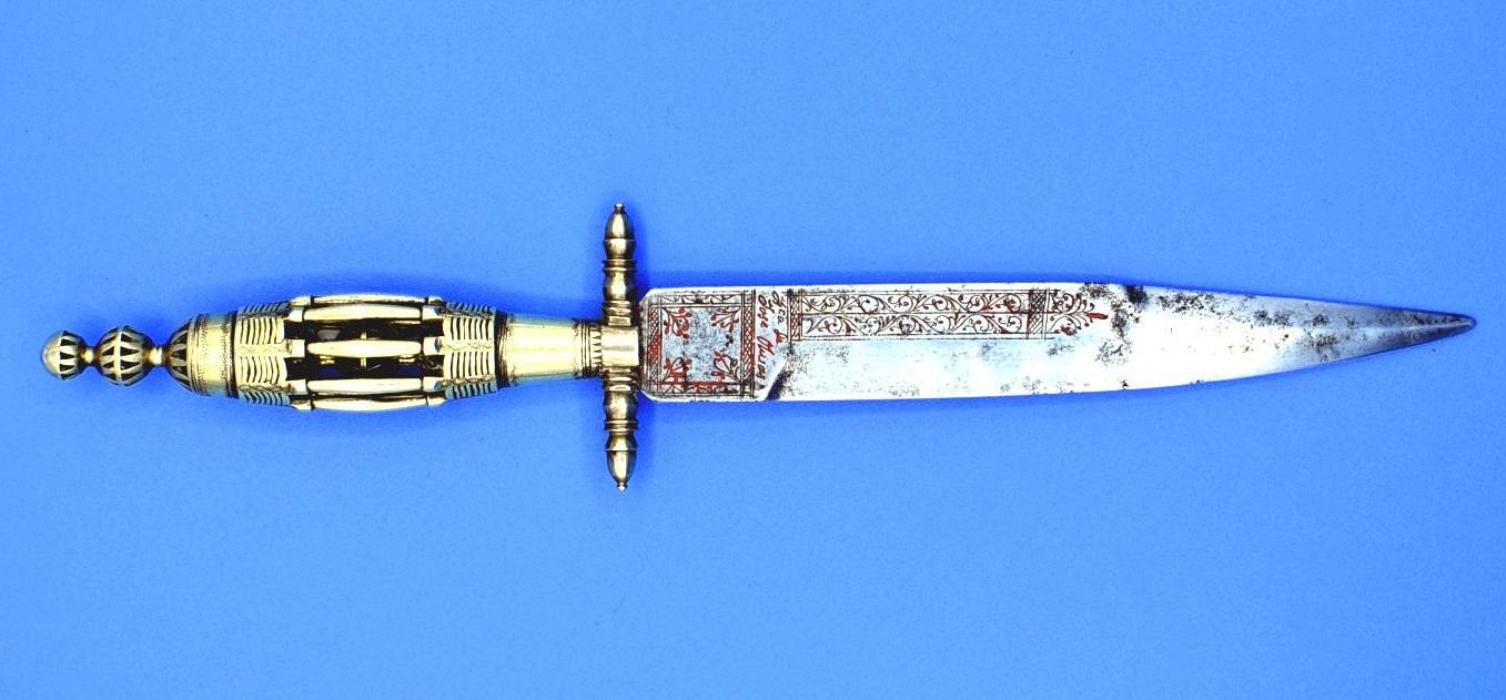 cuchillo albacete
