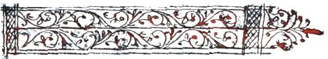 decoracion floreada cuchillo albacete